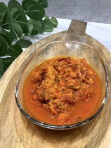 instant pot chicken chili without onion instant pot Vitamix