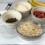 Easy 6 Ingredient Oat Bars {Gluten Free, Vegan, Allergy Friendly}
