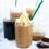 Vegan Frappuccino Recipe